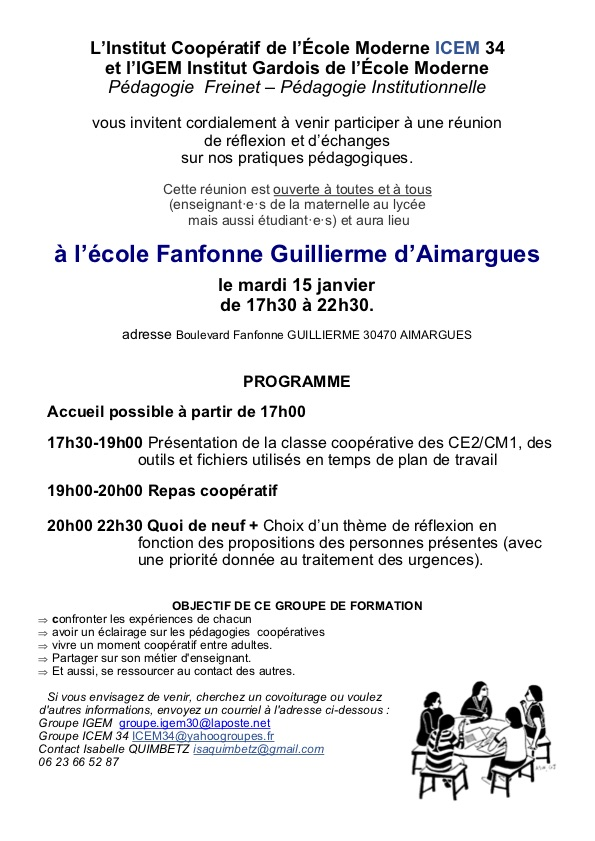 invitation GP Aimargues 2019 01